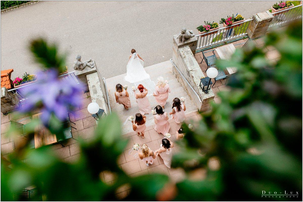 Hochzeit-Park-Café-Stern_0043