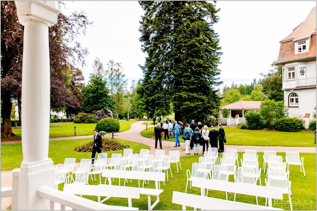 Hochzeit-Park-Café-Stern_0080