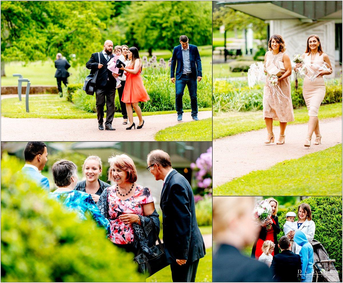 Hochzeit-Park-Café-Stern_0081