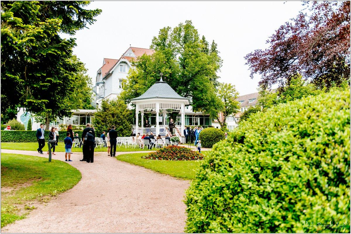 Hochzeit-Park-Café-Stern_0083