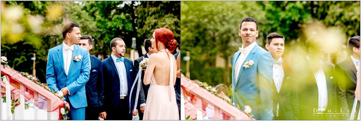 Hochzeit-Park-Café-Stern_0085