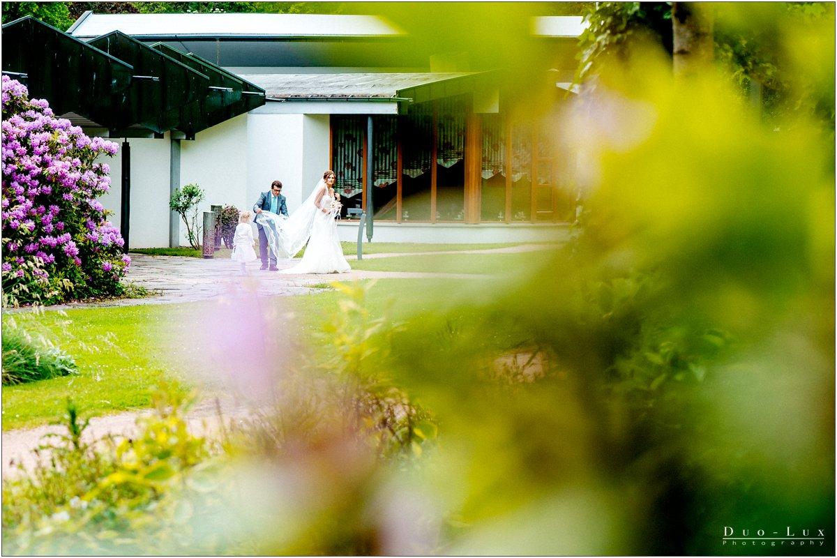 Hochzeit-Park-Café-Stern_0086