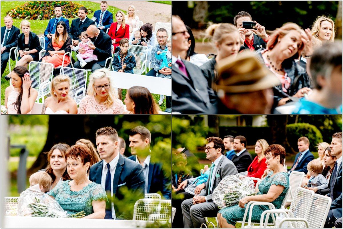 Hochzeit-Park-Café-Stern_0094