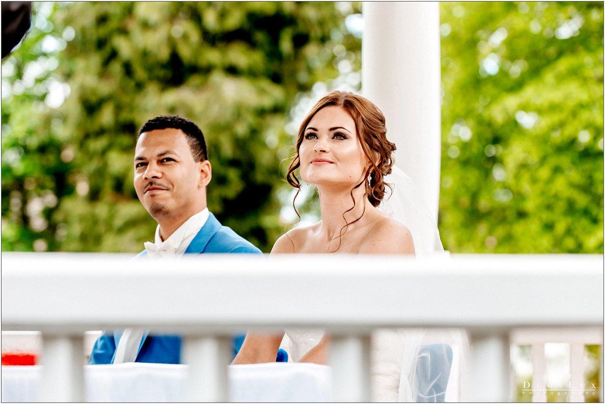 Hochzeit-Park-Café-Stern_0095