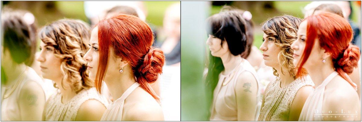 Hochzeit-Park-Café-Stern_0097