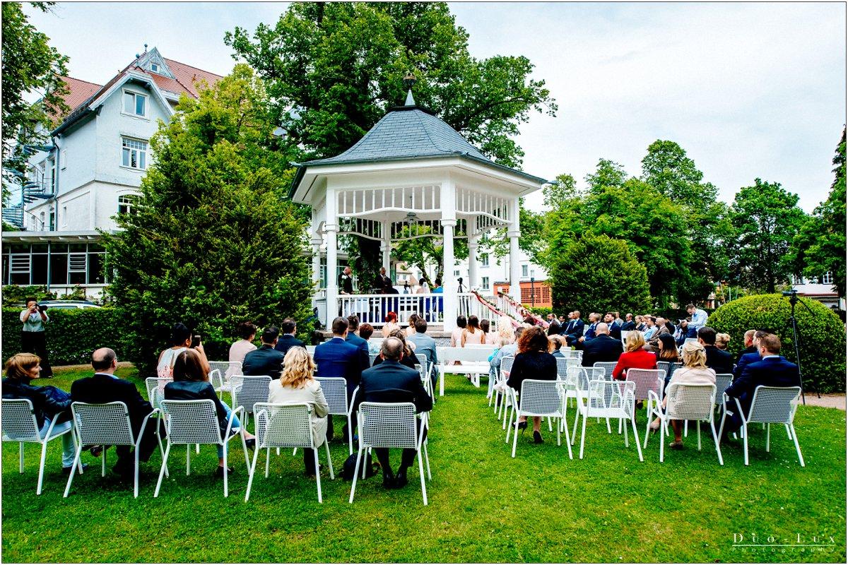 Hochzeit-Park-Café-Stern_0098