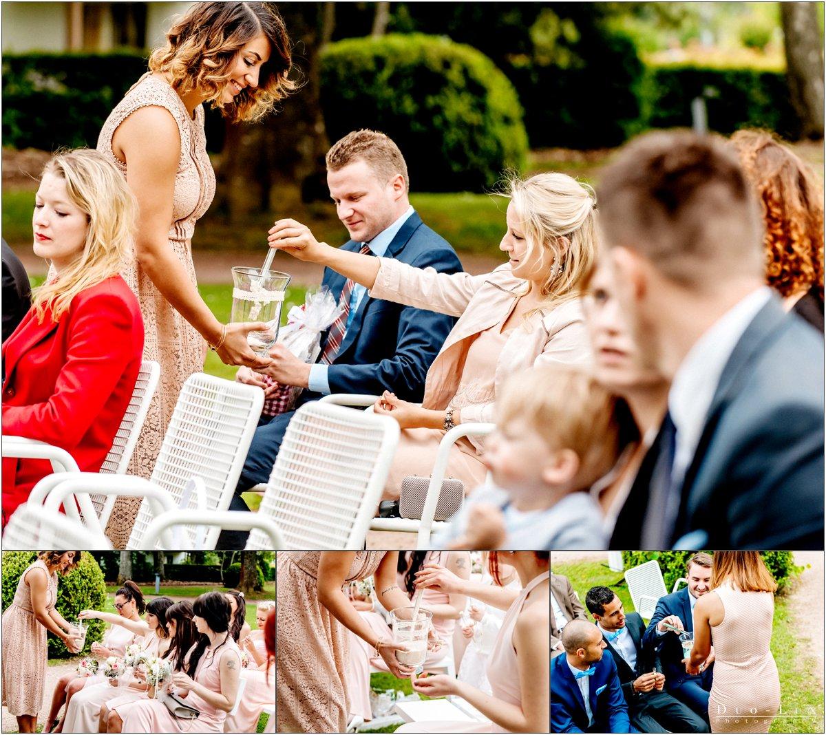Hochzeit-Park-Café-Stern_0100