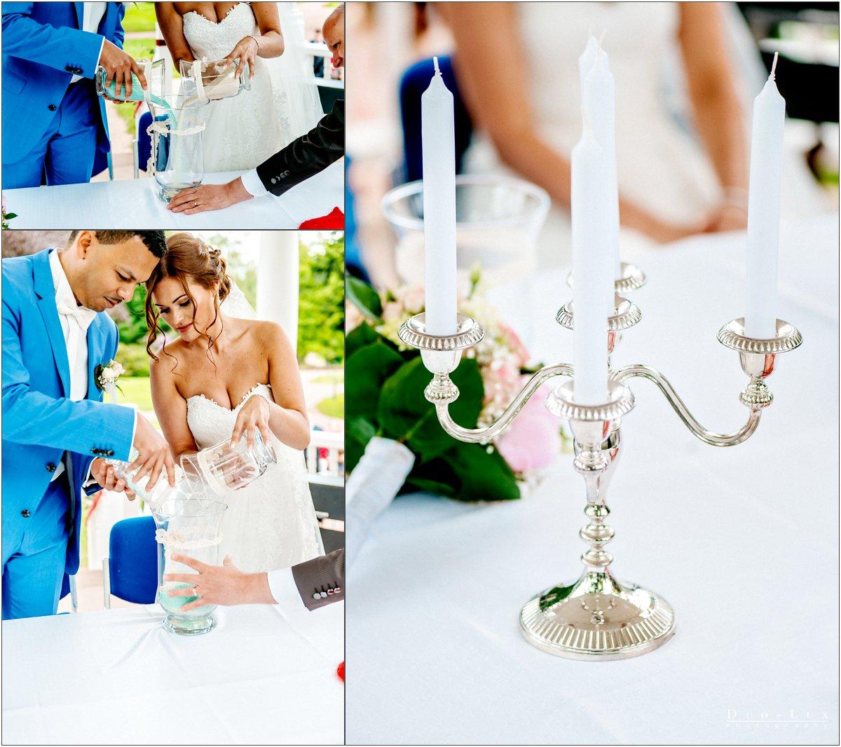 Hochzeit-Park-Café-Stern_0101