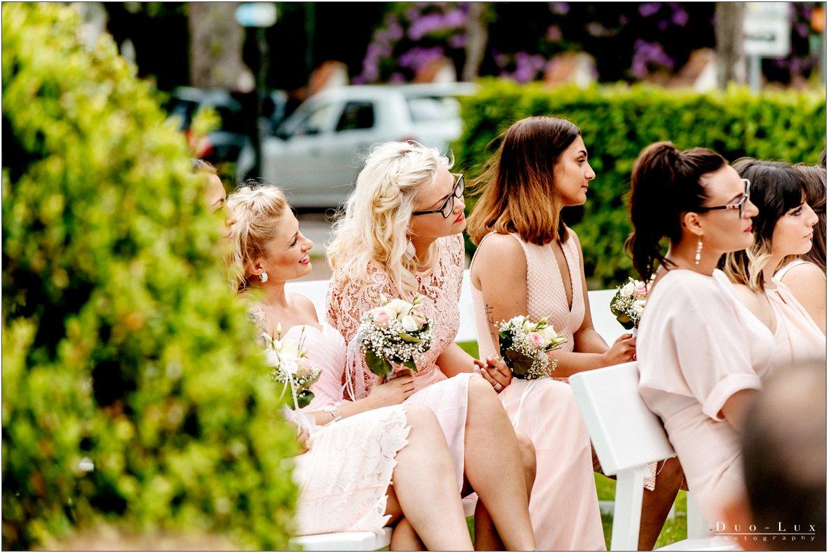Hochzeit-Park-Café-Stern_0102