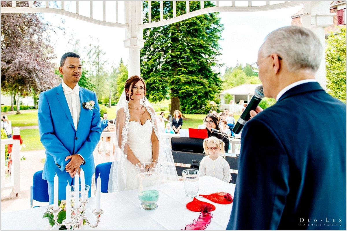 Hochzeit-Park-Café-Stern_0104