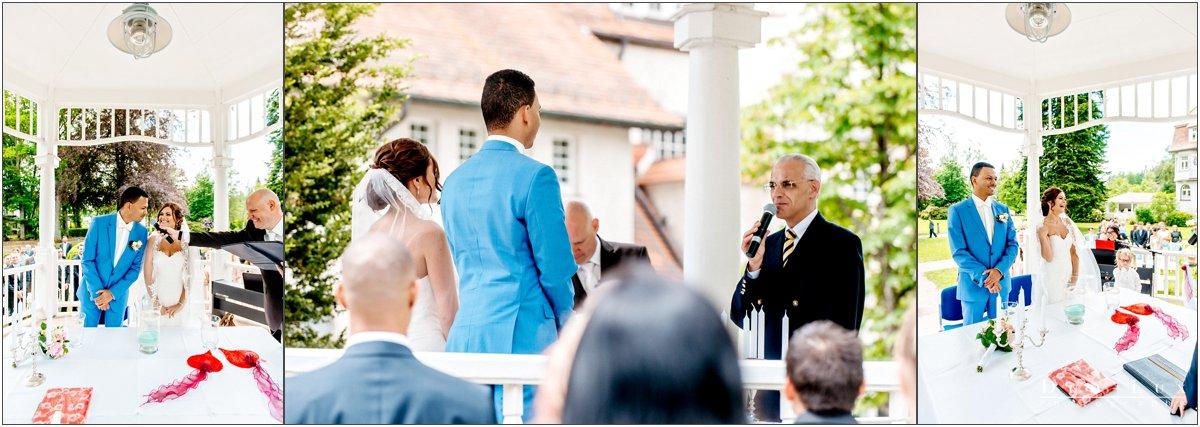 Hochzeit-Park-Café-Stern_0105