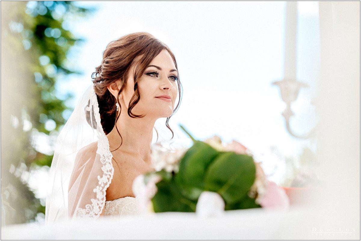 Hochzeit-Park-Café-Stern_0106