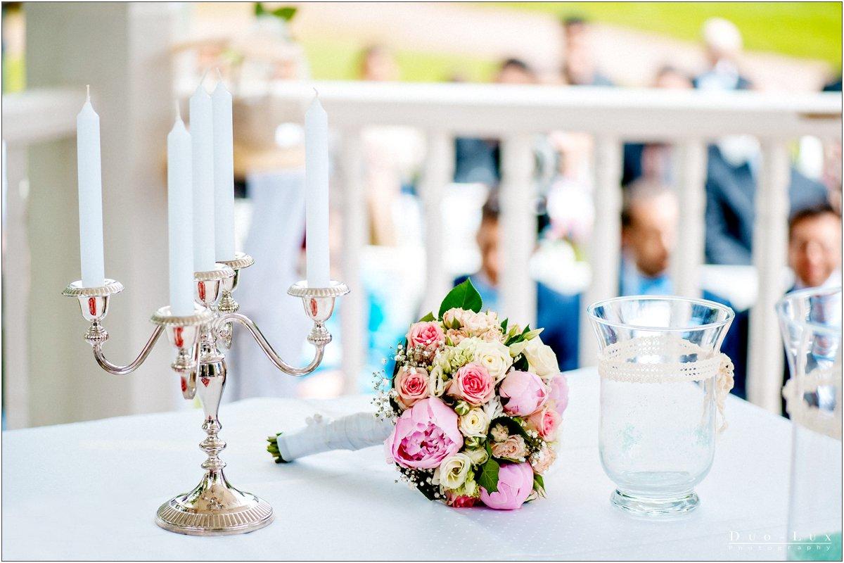 Hochzeit-Park-Café-Stern_0107