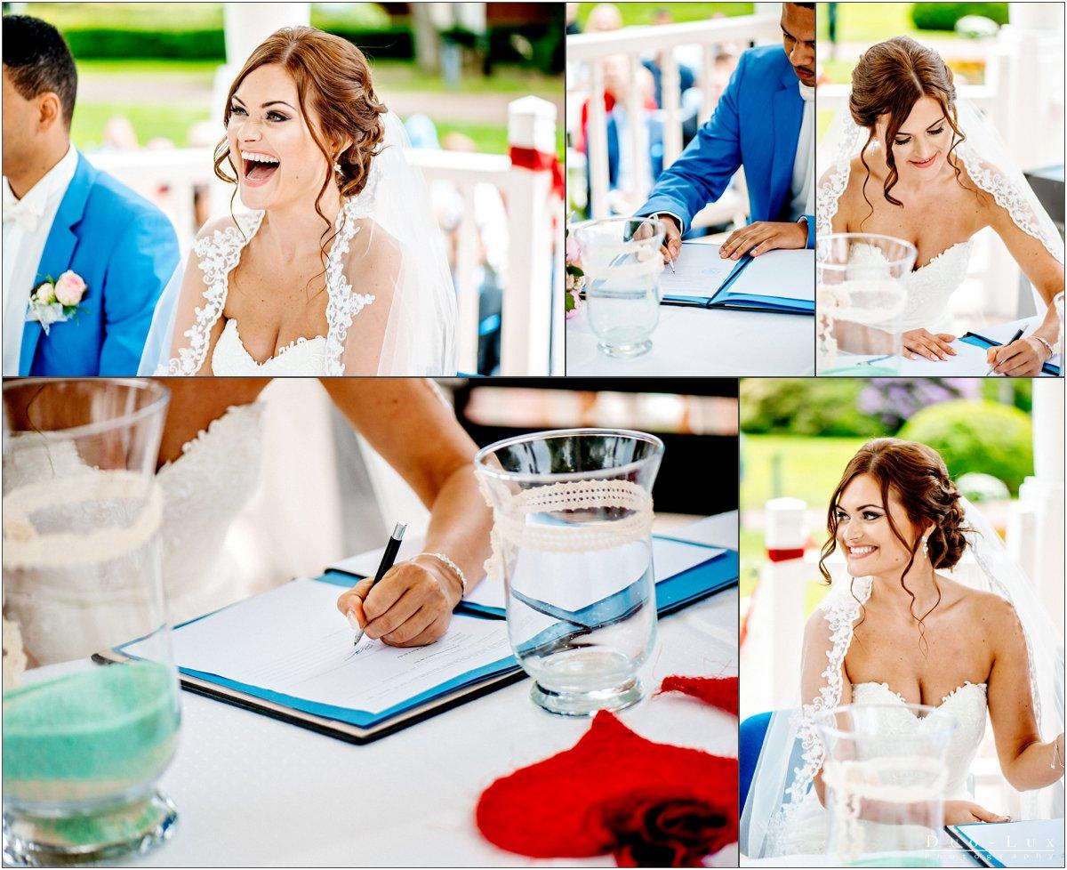 Hochzeit-Park-Café-Stern_0108
