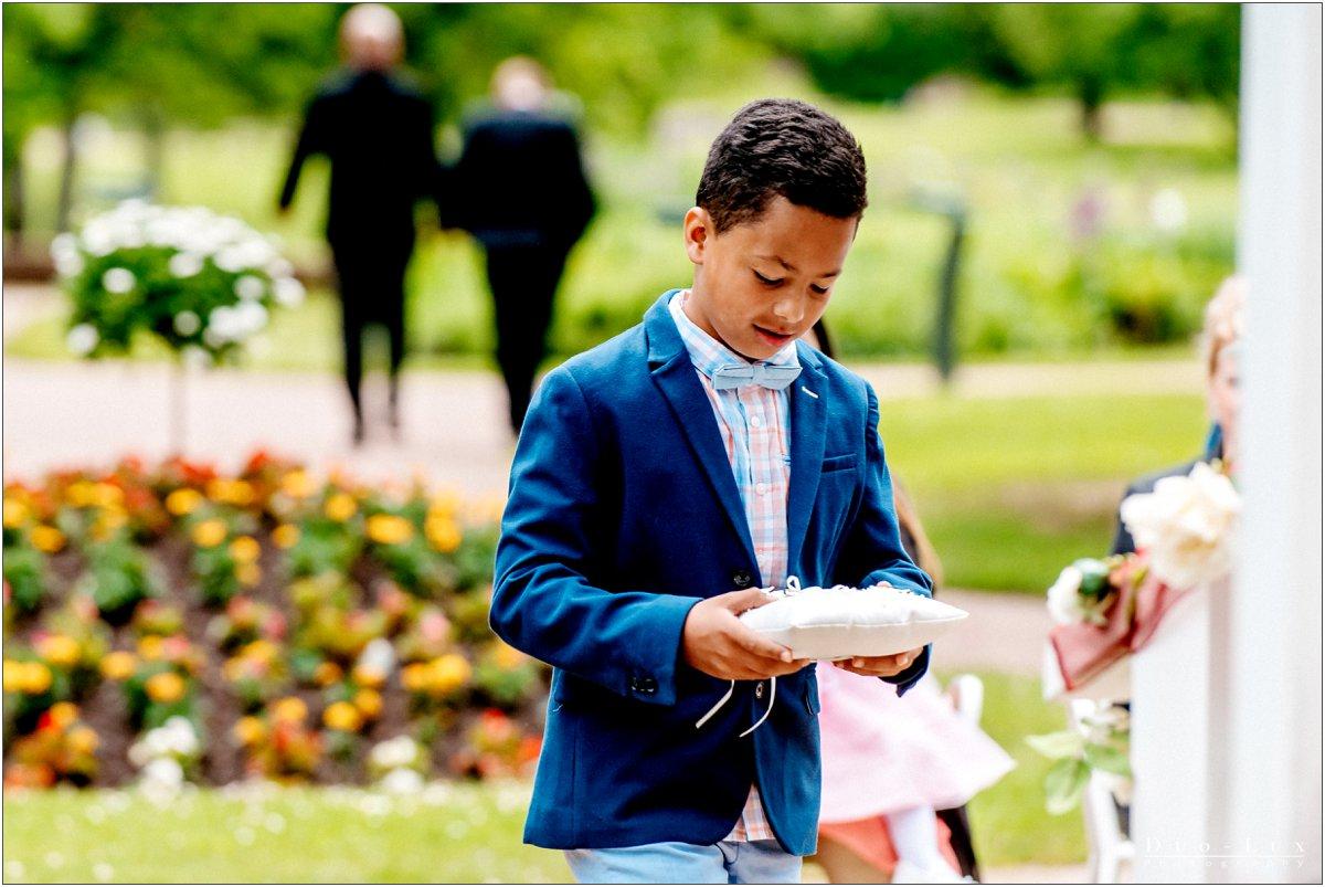 Hochzeit-Park-Café-Stern_0109