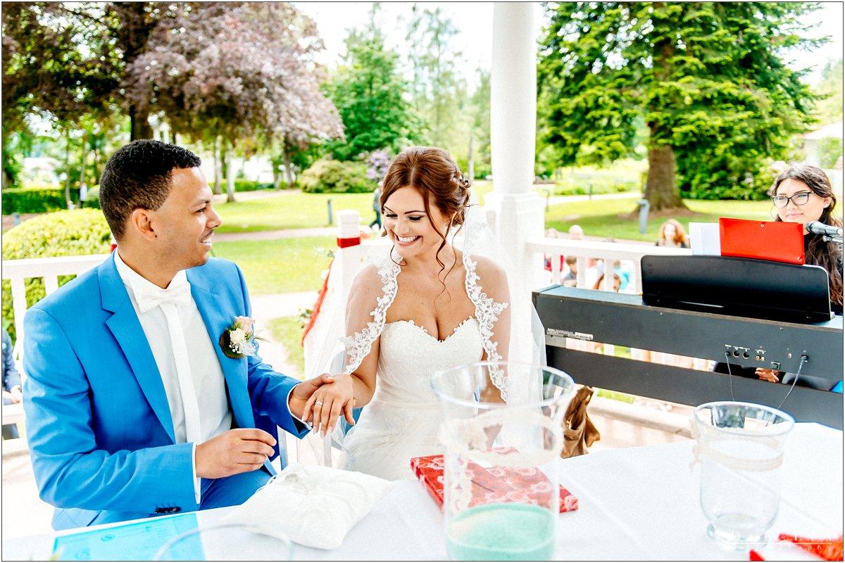 Hochzeit-Park-Café-Stern_0111