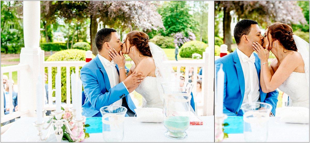 Hochzeit-Park-Café-Stern_0114
