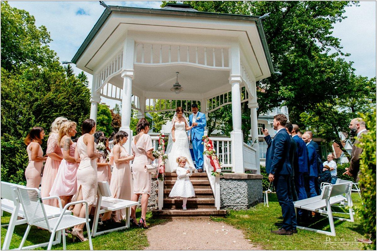 Hochzeit-Park-Café-Stern_0115
