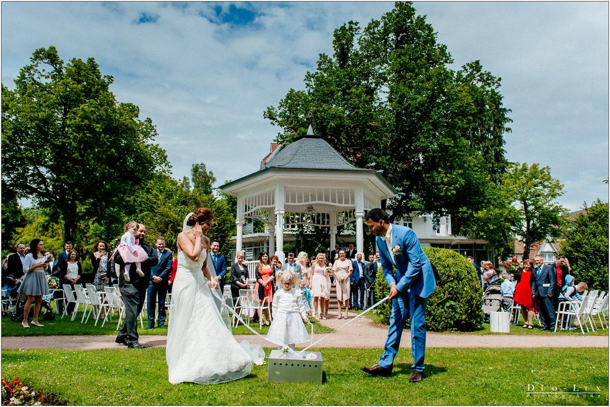 Hochzeit-Park-Café-Stern_0116