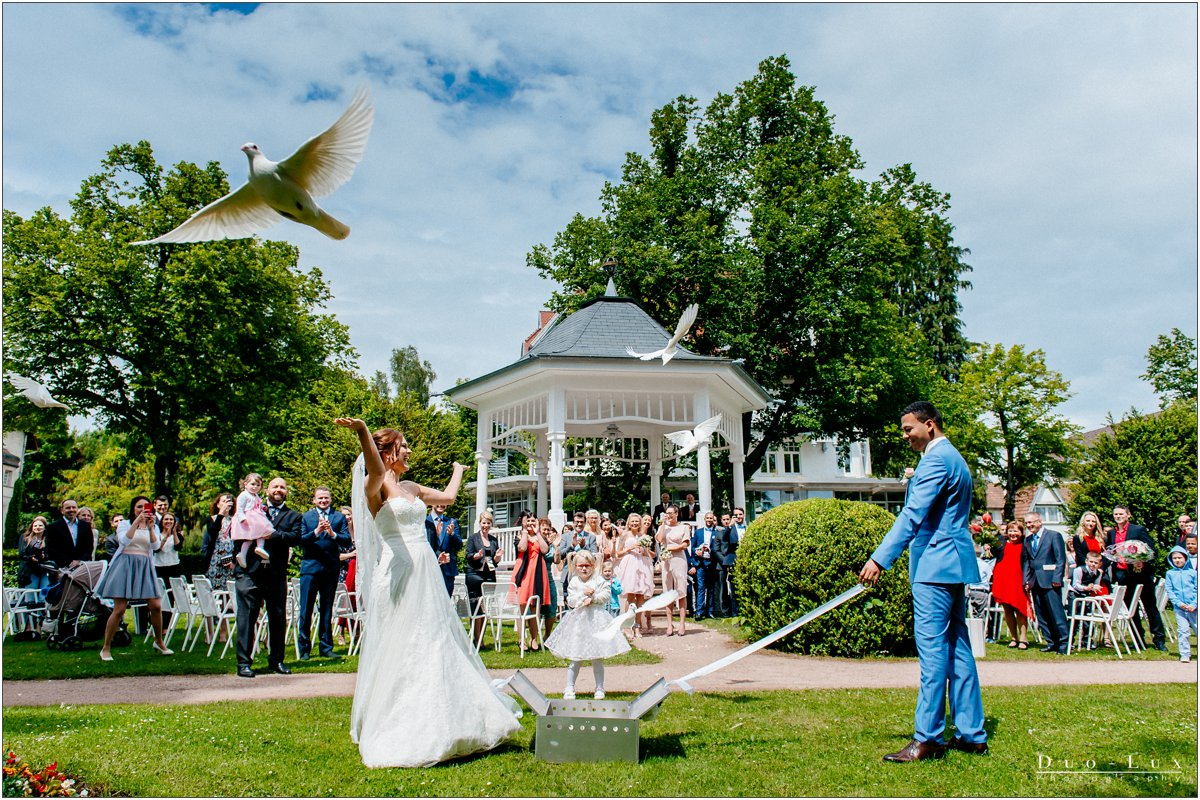 Hochzeit-Park-Café-Stern_0117