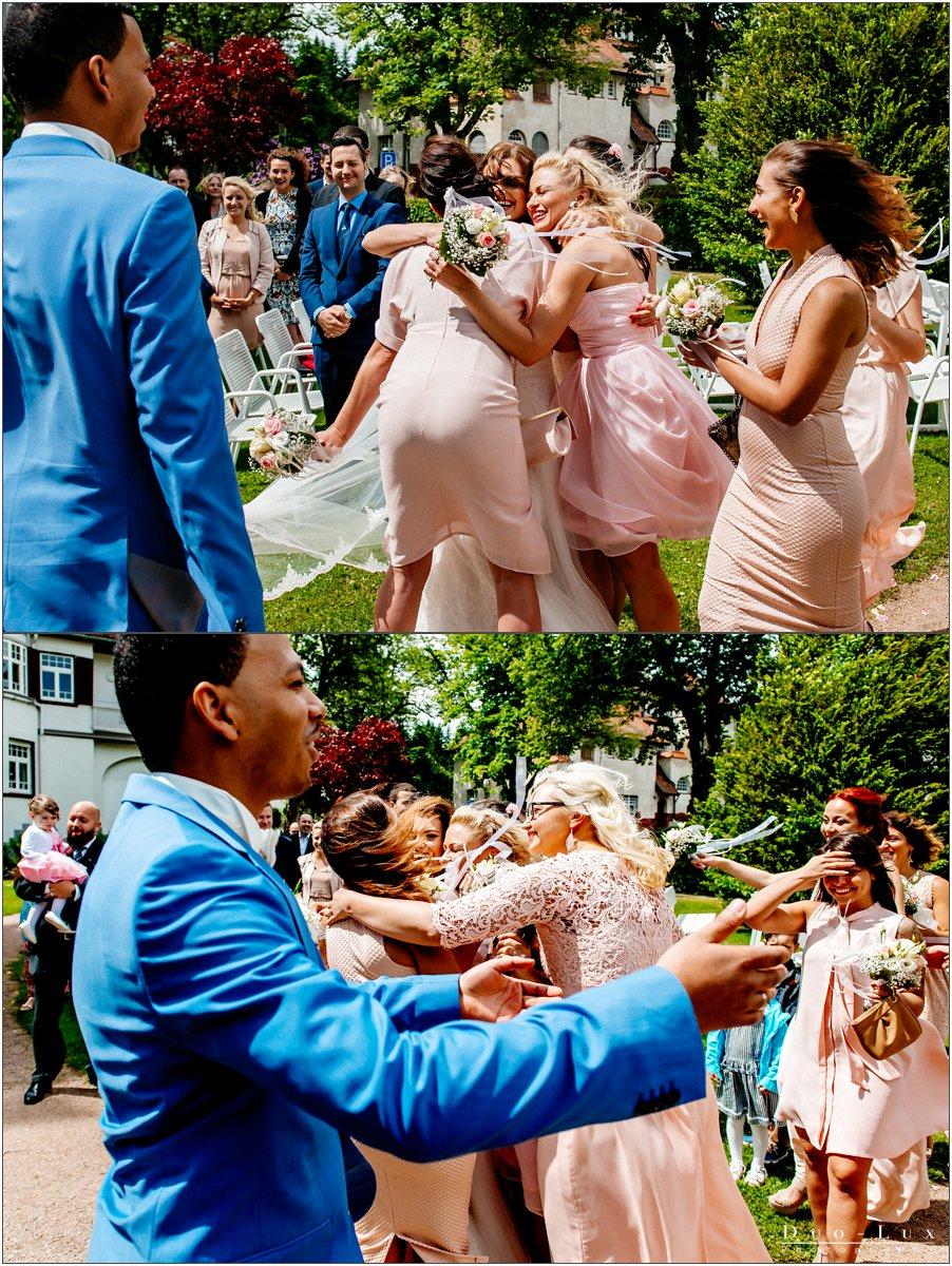 Hochzeit-Park-Café-Stern_0118