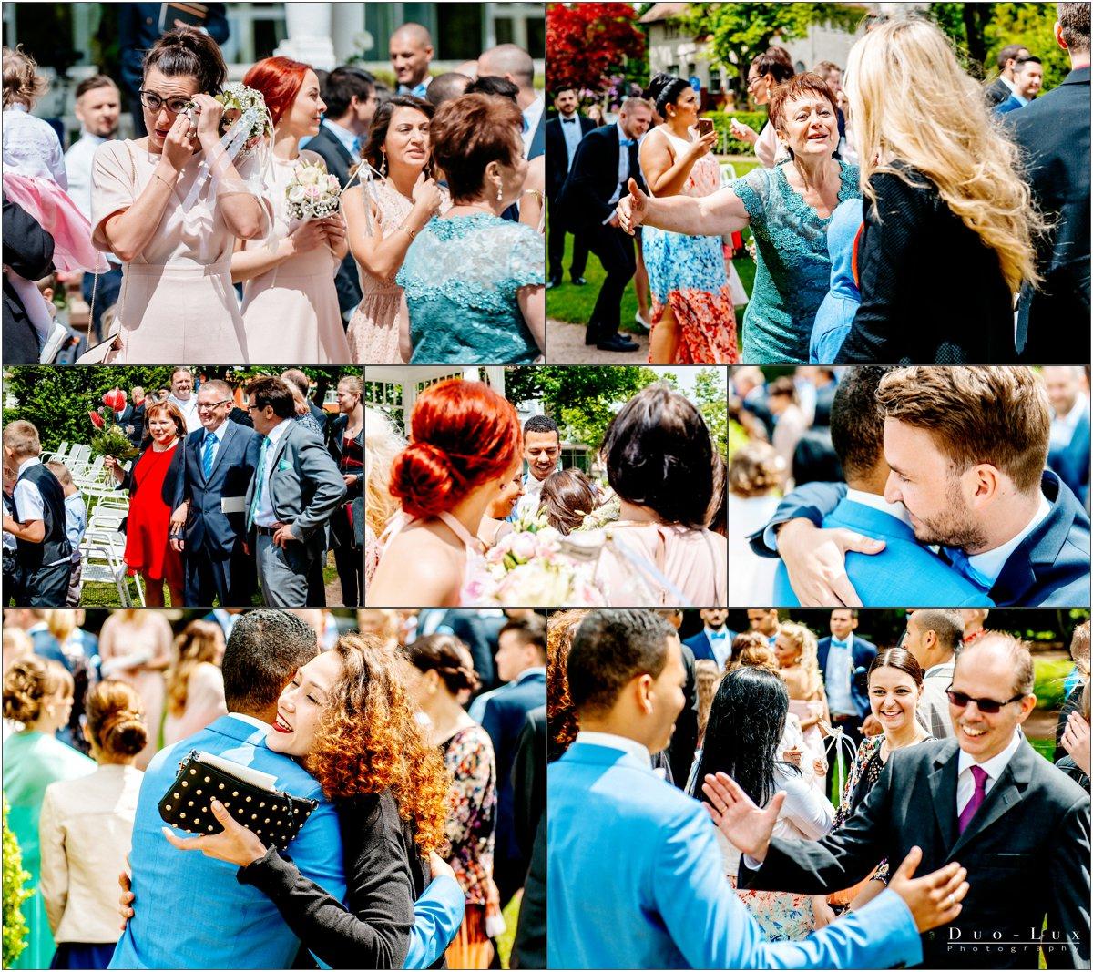 Hochzeit-Park-Café-Stern_0120