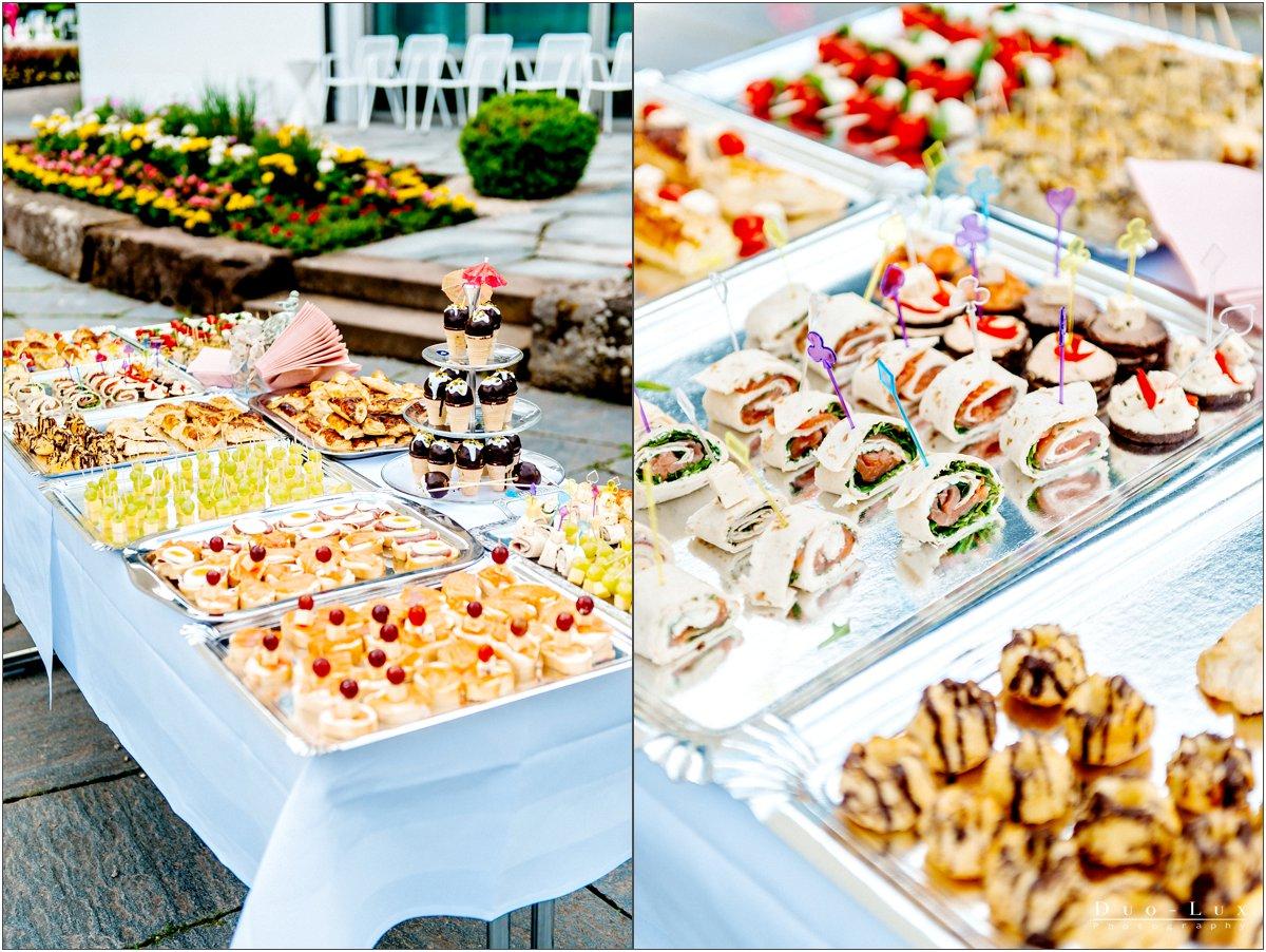 Hochzeit-Park-Café-Stern_0122