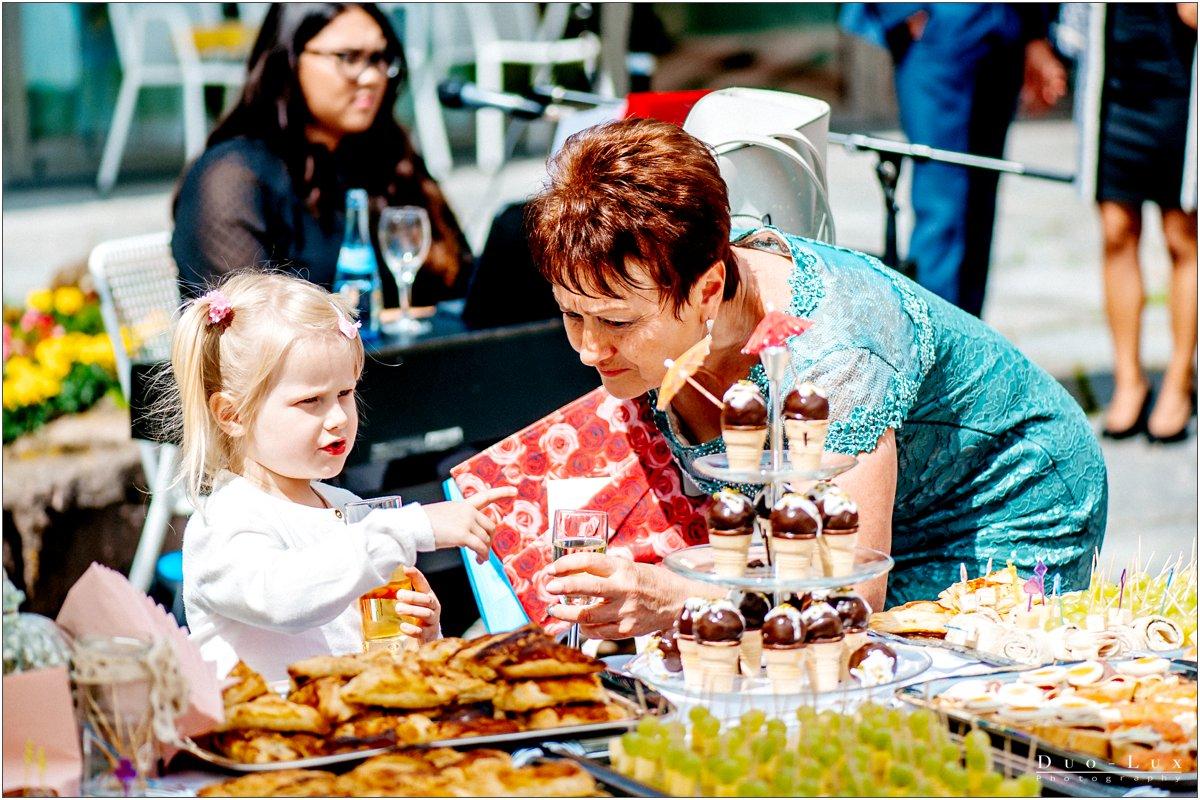 Hochzeit-Park-Café-Stern_0125
