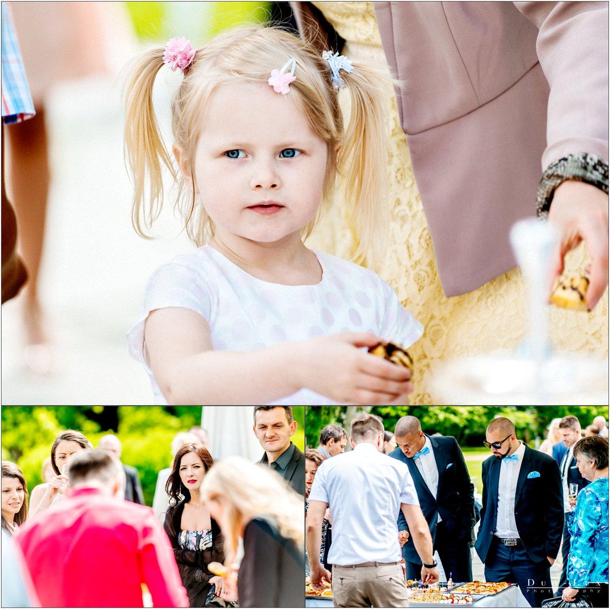 Hochzeit-Park-Café-Stern_0126