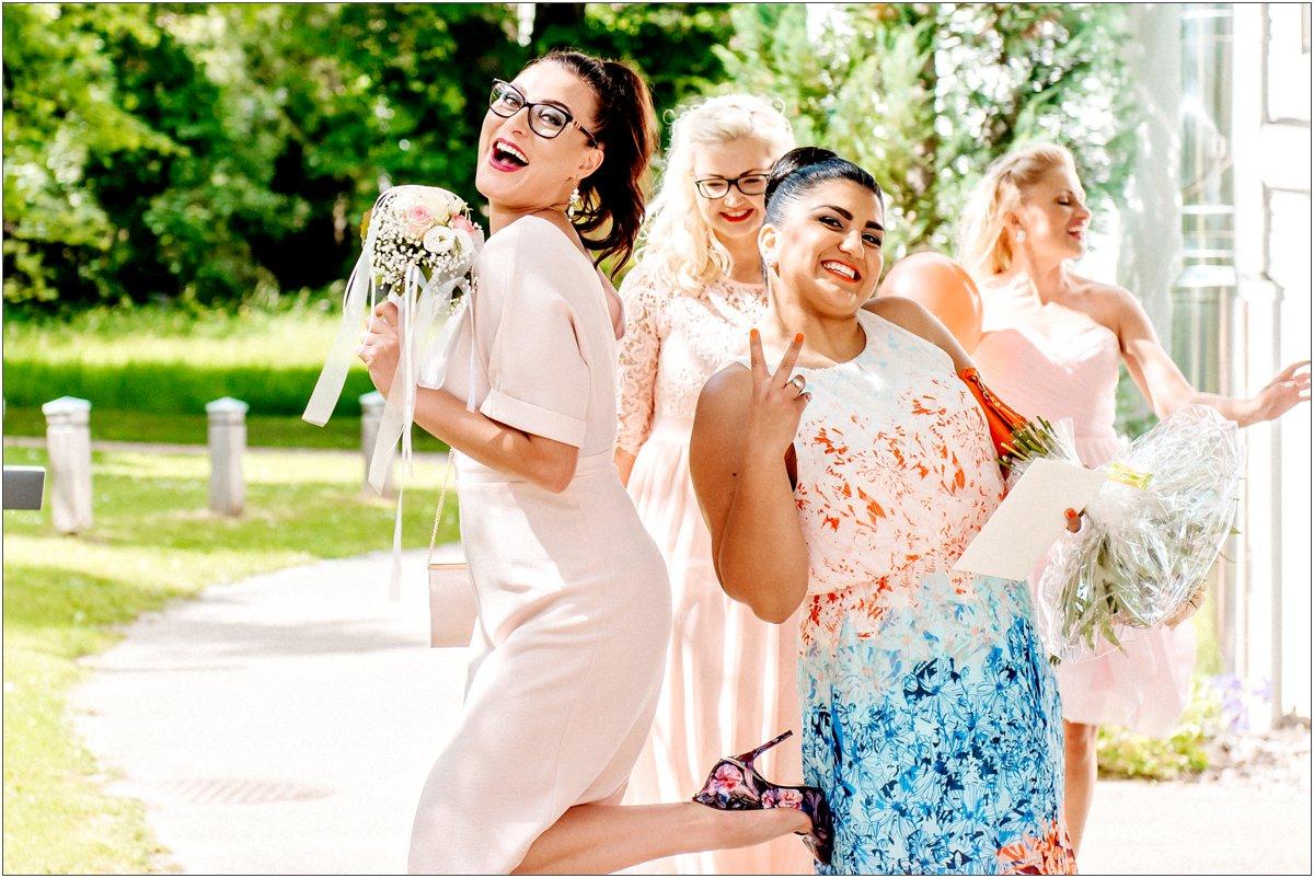 Hochzeit-Park-Café-Stern_0127