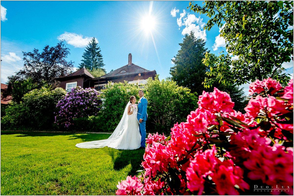 Hochzeit-Park-Café-Stern_0129