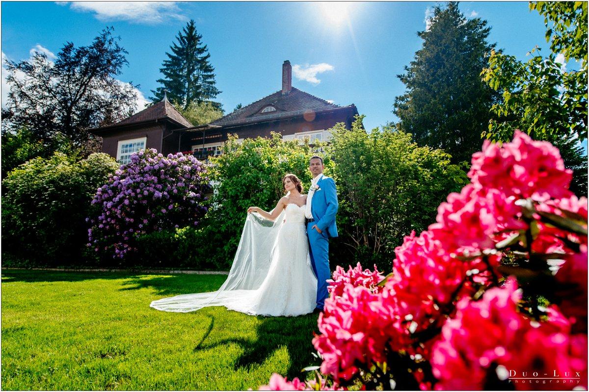 Hochzeit-Park-Café-Stern_0130