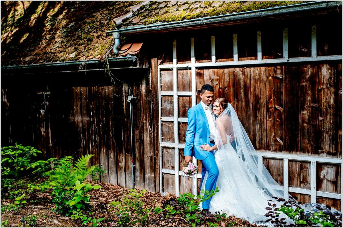 Hochzeit-Park-Café-Stern_0138