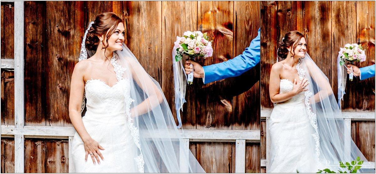 Hochzeit-Park-Café-Stern_0144