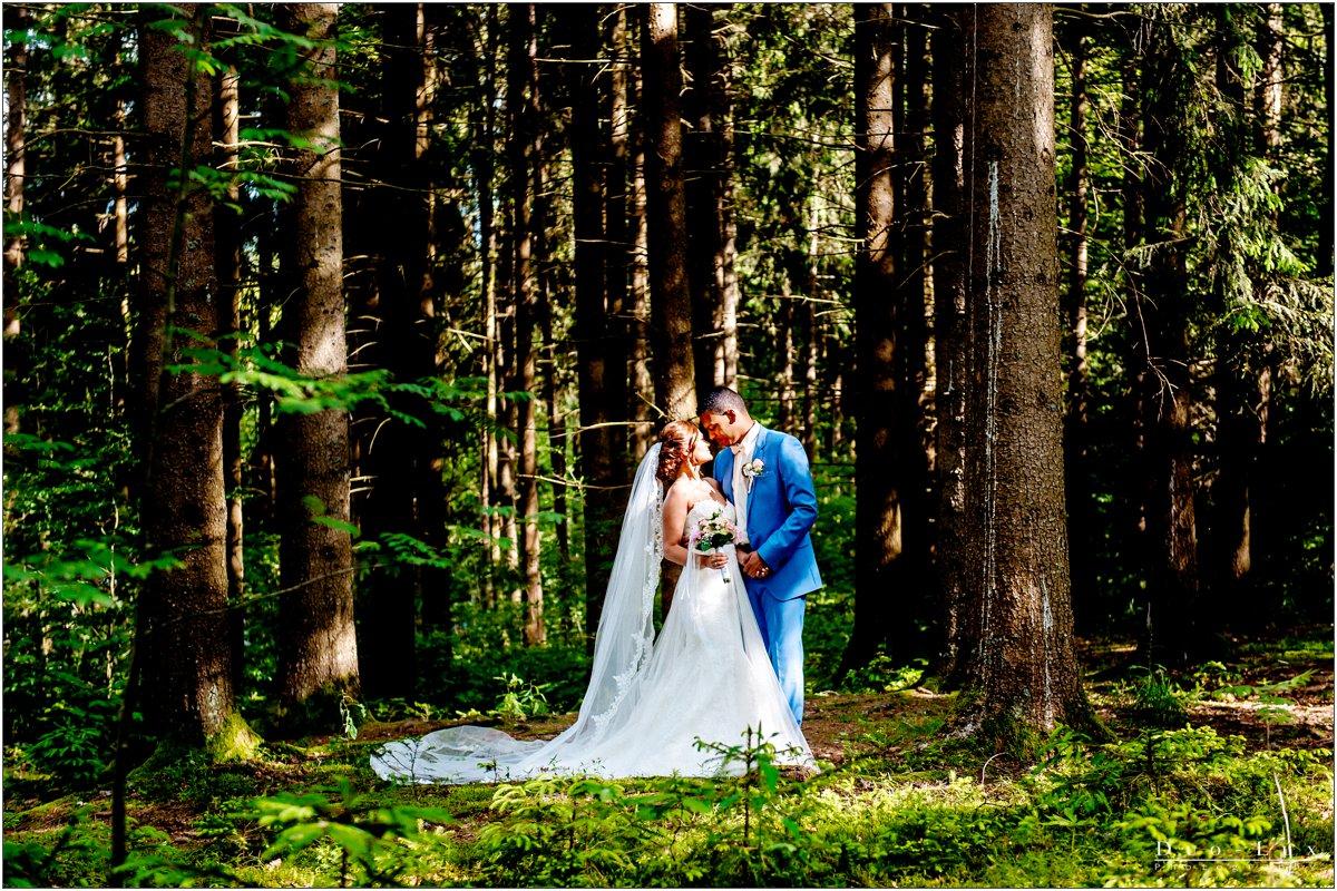 Hochzeit-Park-Café-Stern_0146