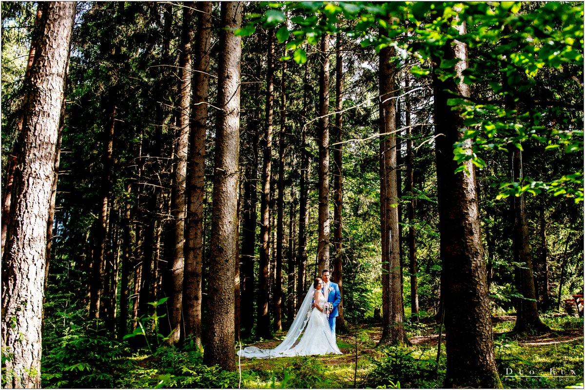 Hochzeit-Park-Café-Stern_0147