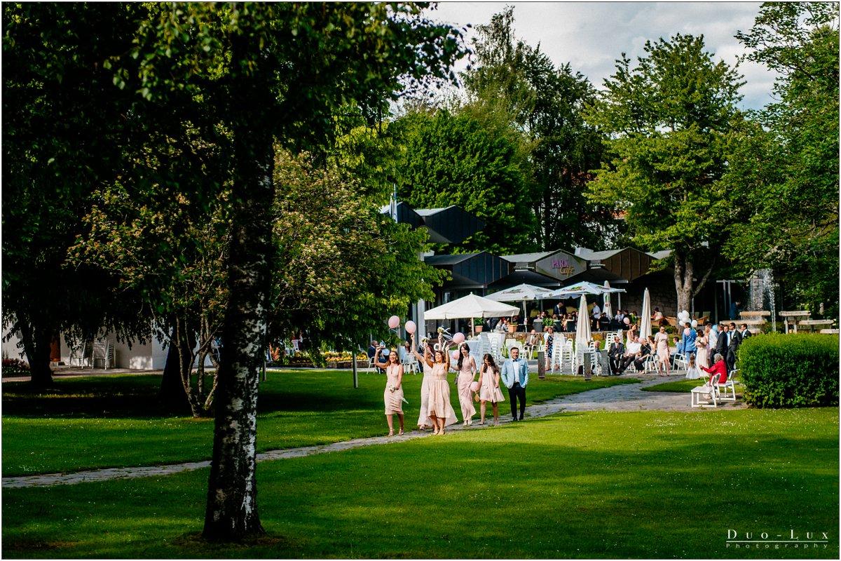 Hochzeit-Park-Café-Stern_0150