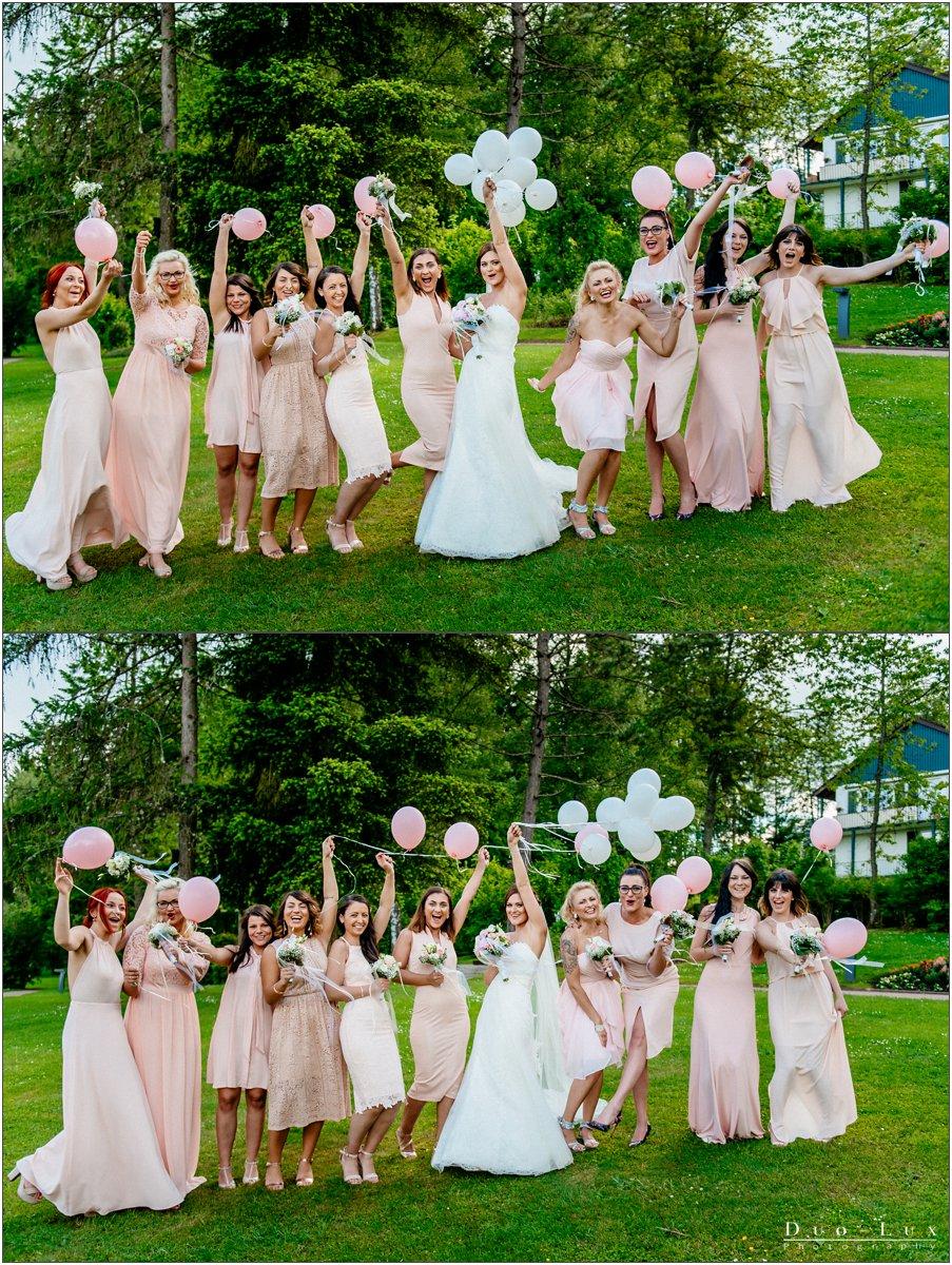 Hochzeit-Park-Café-Stern_0151