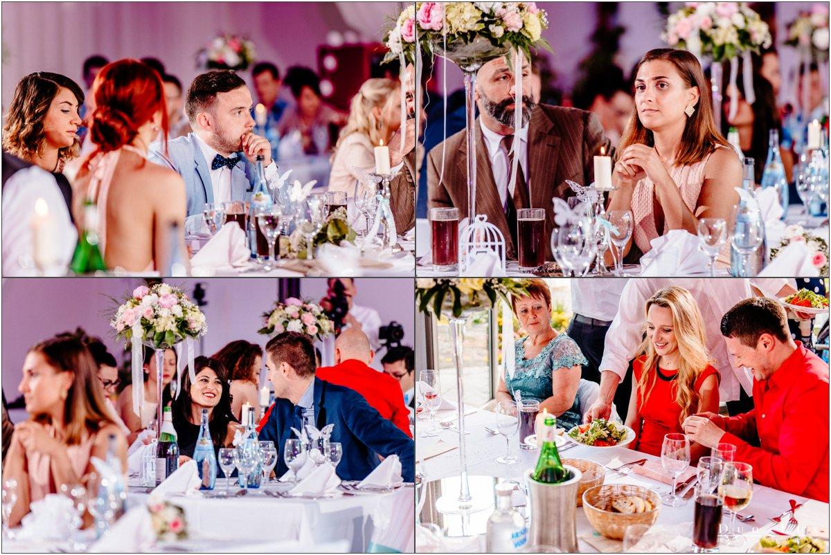 Hochzeit-Park-Café-Stern_0157