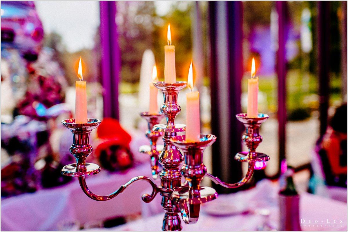 Hochzeit-Park-Café-Stern_0158