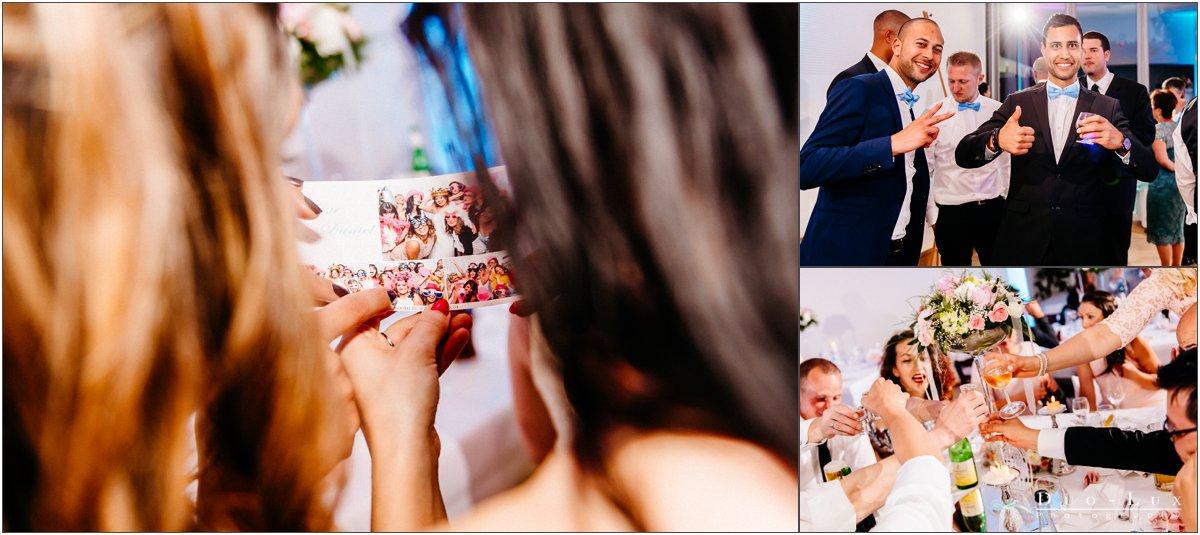 Hochzeit-Park-Café-Stern_0160