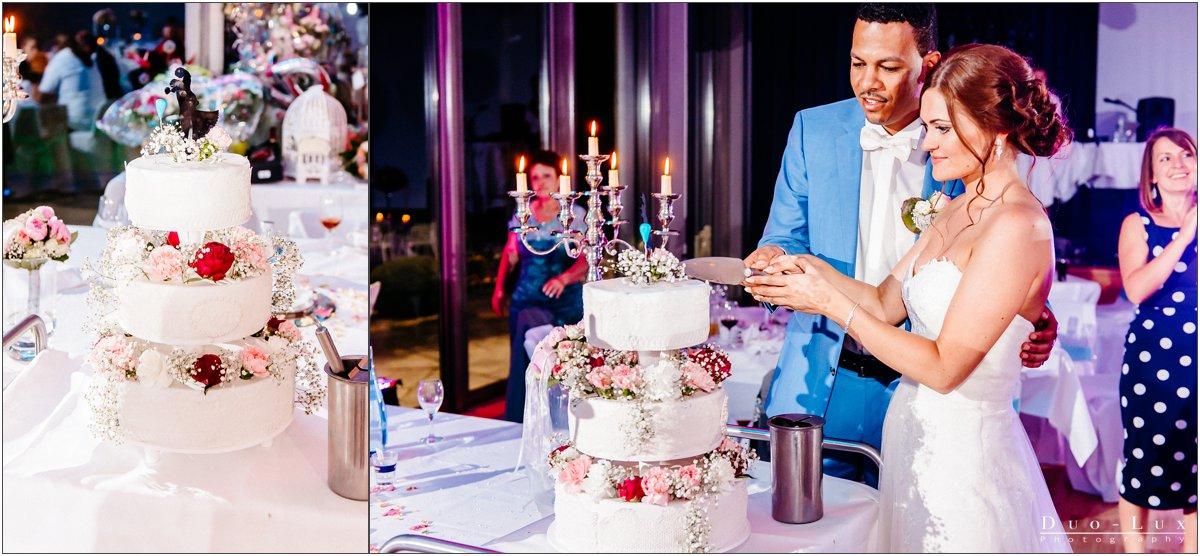 Hochzeit-Park-Café-Stern_0161