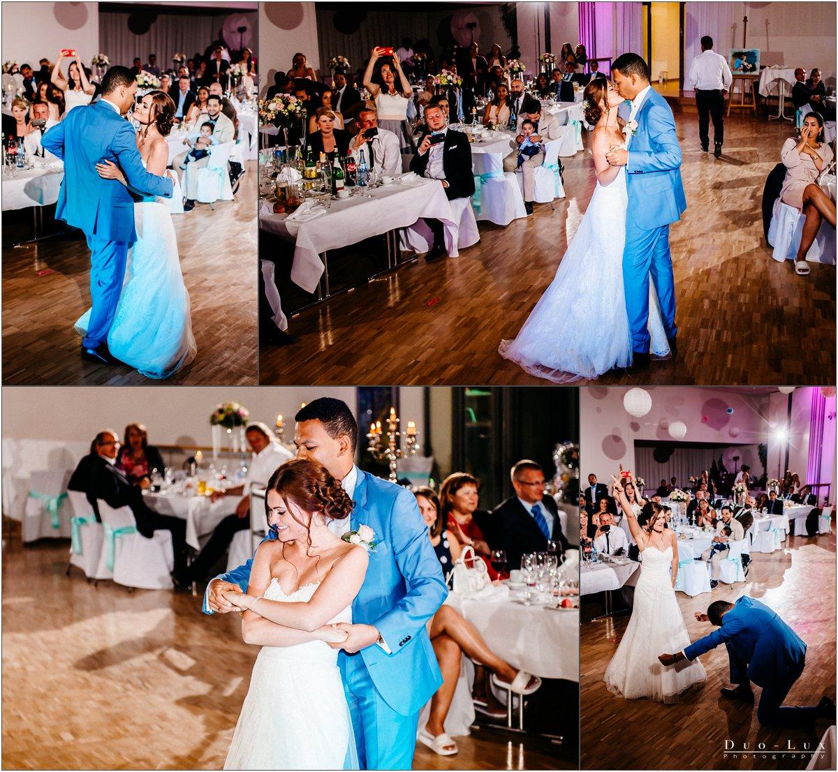 Hochzeit-Park-Café-Stern_0165