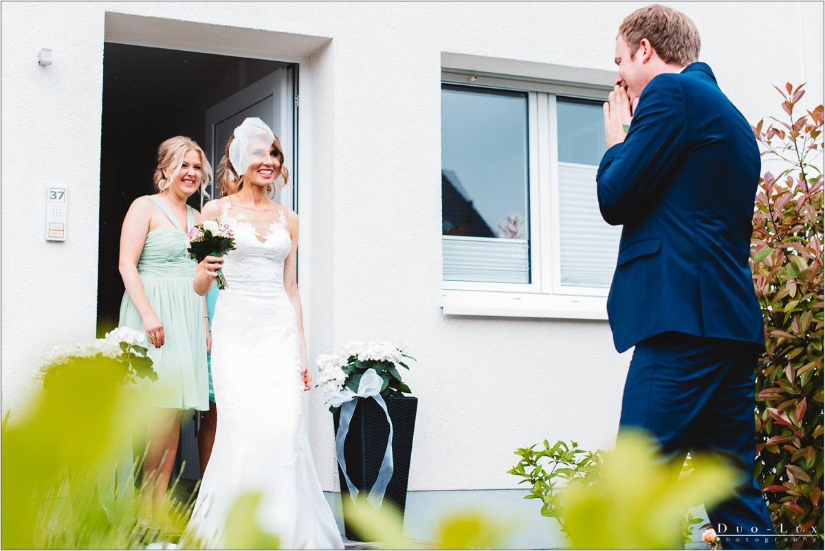Hochzeitsfotograf-Schloss-Eulenbroich-Köln_0017