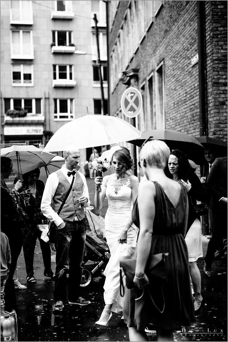 Hochzeitsfotograf-Schloss-Eulenbroich-Köln_0019