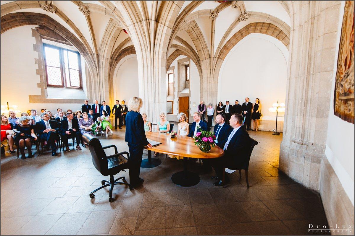 Hochzeitsfotograf-Schloss-Eulenbroich-Köln_0020