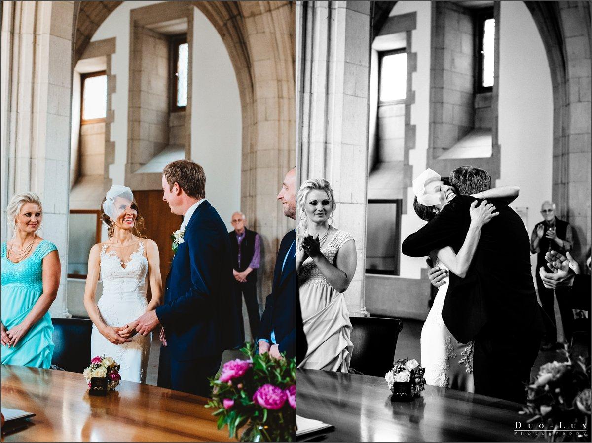 Hochzeitsfotograf-Schloss-Eulenbroich-Köln_0022