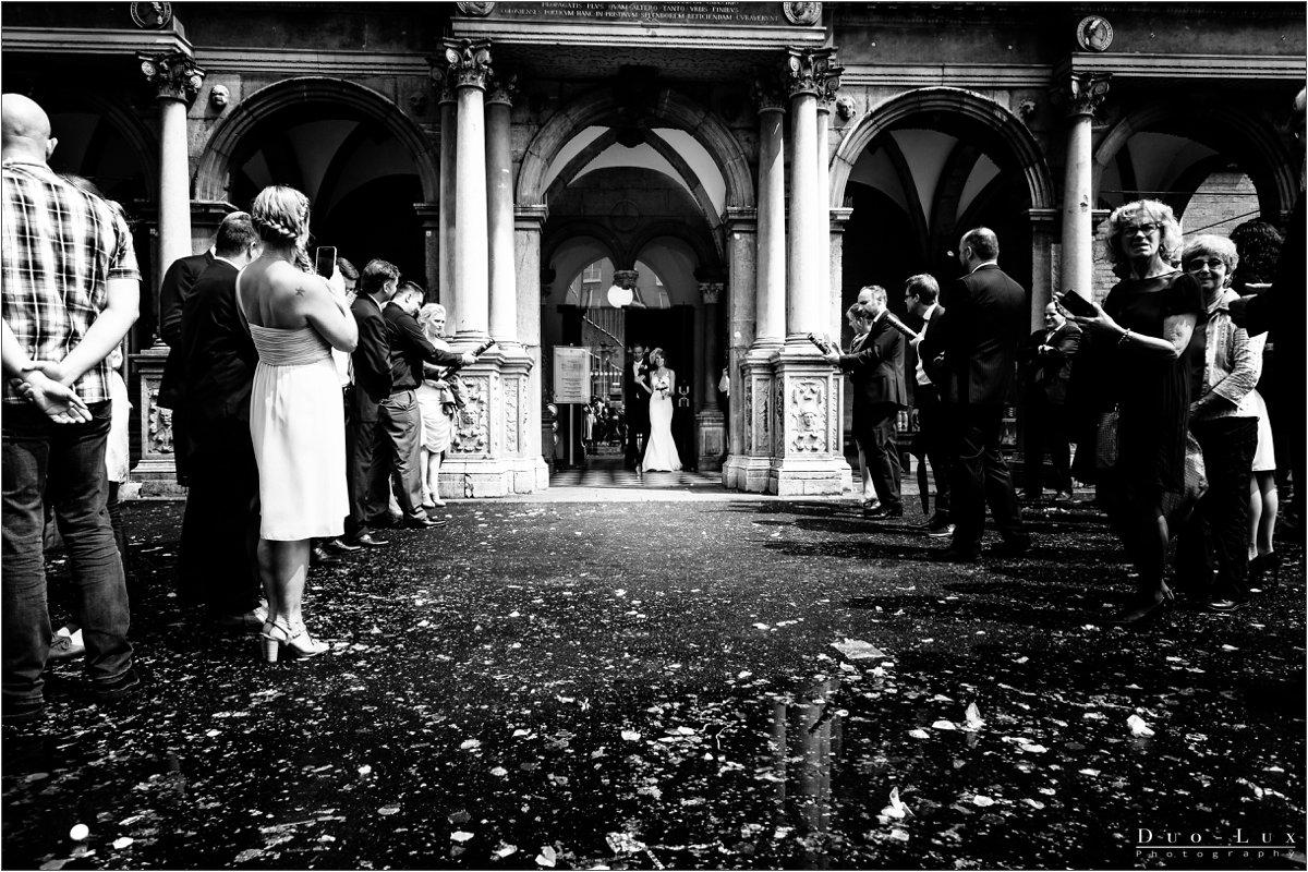 Hochzeitsfotograf-Schloss-Eulenbroich-Köln_0030