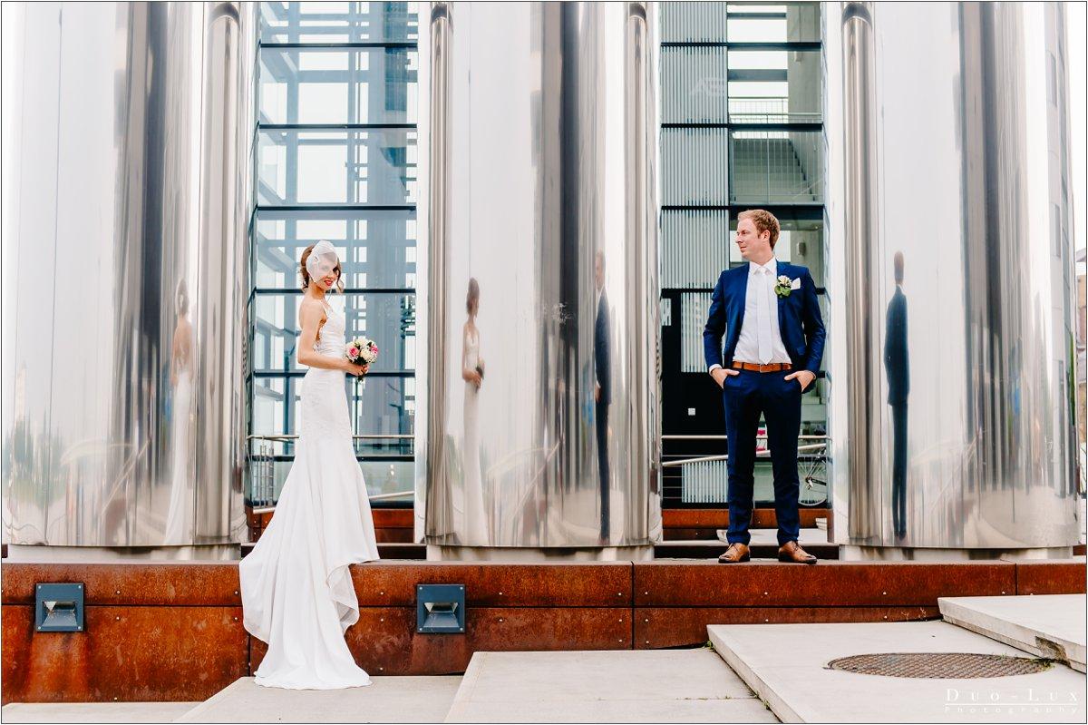 Hochzeitsfotograf-Schloss-Eulenbroich-Köln_0037