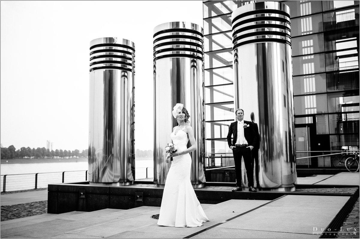 Hochzeitsfotograf-Schloss-Eulenbroich-Köln_0038